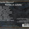Romeo et Juliette – Carreras002