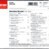 Rossini – EMI Classics002