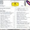 Stabat Mater – Ricciarelli002