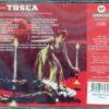 Tosca – Frazzoni002