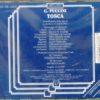 Tosca – Gencer002