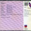 Tosca – Nilsson Corelli002