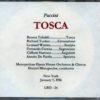 Tosca – Tebaldi Tucker002