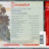Turandot – Caballe Pavarotti002