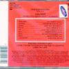 Turandot – Marton Carreras002