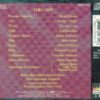 Turandot – Nilsson Bjoerling002