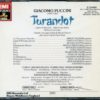 Turandot – Nilsson Corelli002