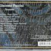Turandot – Nilsson Di Stefano002