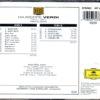 Verdi Requiem – Freni Ludwig002