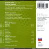 Verdi Requiem – Price Bjoerling002