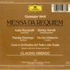 Verdi Requiem – Ricciarelli Domingo002