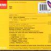 Verdi Requiem – Schwarzkopf Di Stefano002
