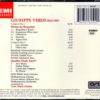 Verdi Requiem – Schwarzkopf Ludwig002