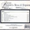Verdi Requiem – Scotto Pavarotti002