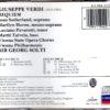Verdi Requiem – Sutherland Pavarotti002