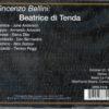 Beatrice di Tenda – Anderson Ariostini002