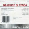 Beatrice di Tenda – Freni Desderi002