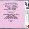 Beatrice di Tenda – Sutherland Pavarotti002