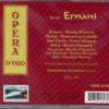 Ernani – Caballe Prevedi002