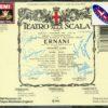 Ernani – Freni Domingo002