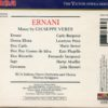 Ernani – Price Bergonzi002