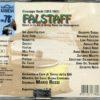Falstaff – Taddei Carteri002