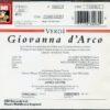 Giovanna d'Arco – Caballe002