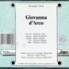 Giovanna d'Arco – Ricciarelli Labo002