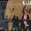 I Lombardi – Pavarotti Anderson002