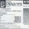 I Lombardi – Pavarotti Scotto002