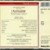 I Masnadieri – Caballe Bergonzi002