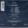 I Masnadieri – Raimondi Ligabue002