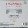 I Masnadieri – Sutherland Bonisolli002