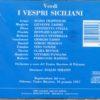 I Vespri Sciliani – Stella Filippeschi002