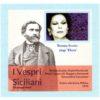 I Vespri Siciliani – Scotto, Raimondi002