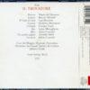 Il Trovatore – Del Monaco Tebaldi002