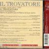Il Trovatore – Deutekom Lloveras002