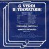 Il Trovatore -Gencer Del Monaco002
