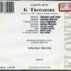 Il Trovatore – Lauri-Volpi Mancini002