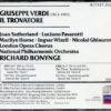 Il Trovatore – Pavarotti Sutherland002