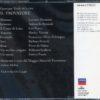 Il Trovatore – Pavarotti Verrett002