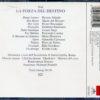 La Forza del Destino – Tebaldi Del Monaco002