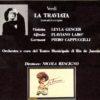 La Traviata CD – Gencer, Labo004