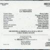 La Traviata – Callas Di Stefano002
