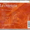 La Traviata – Callas Valletti002