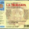 La Traviata – Caniglia Gigli002