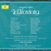La Traviata – Cotrubas Domingo002