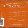 La Traviata – Cotrubas Gedda002