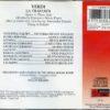 La Traviata – De los Angeles Sereni002