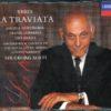 La Traviata – Gheorghiu Nucci002